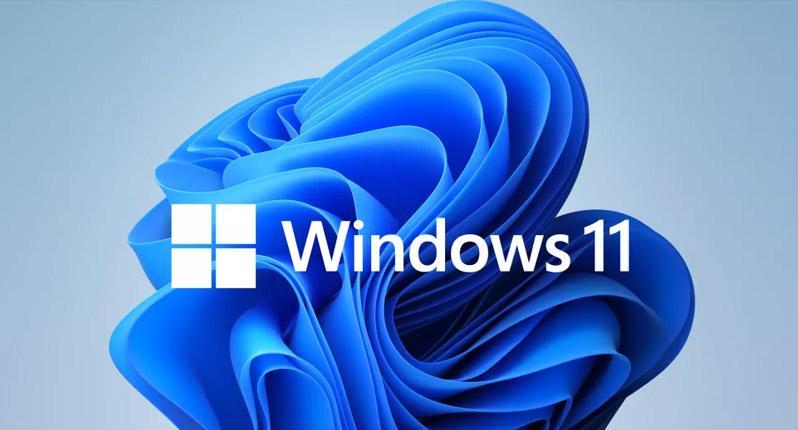 Windows updates will work better on  Windows 11